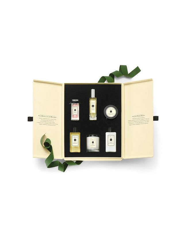 Jo Malone House of Jo Malone London