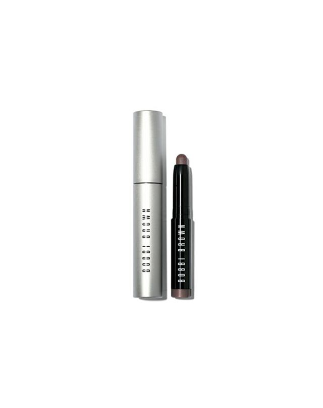 Bobbi Brown Instant Smokey Eye Set