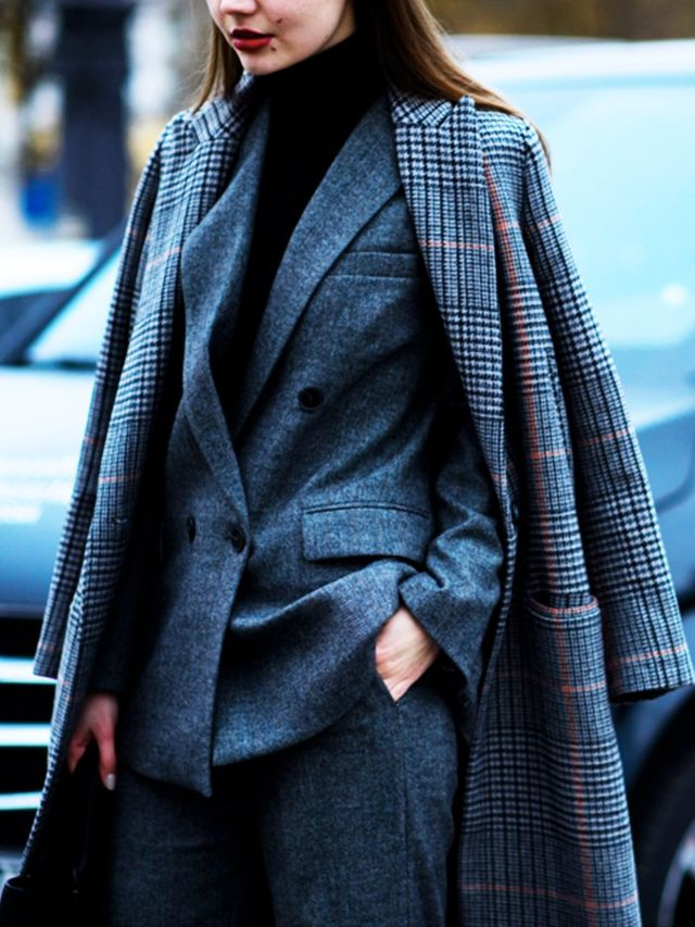 The Small Layering Trick That Makes a Big Difference