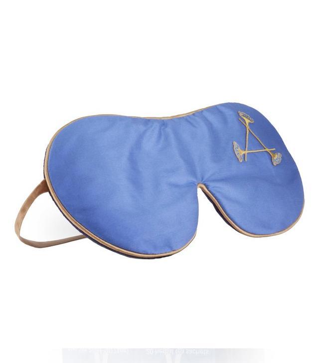 Aromatherapy Associates Relax Holistic Silk Eye Mask