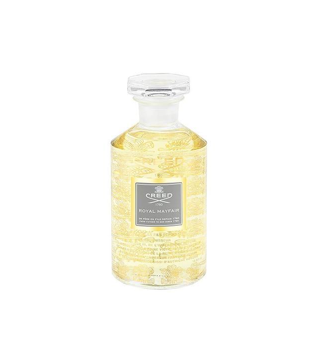 Creed Royal Mayfair Perfume