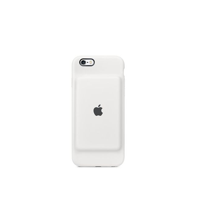 Apple iPhone 6s Smart Battery Case