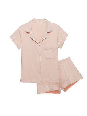 Must-Have: A PJ Set for Christmas Morning and Beyond
