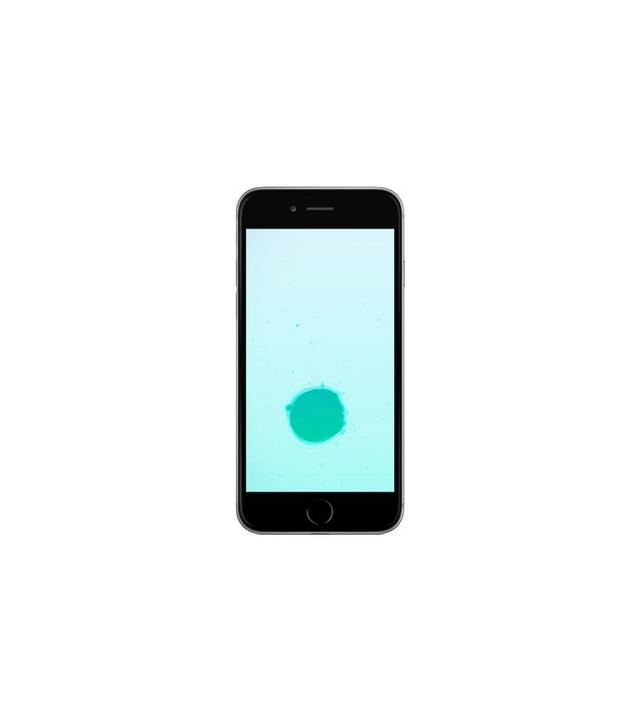 UsTwo Pause App