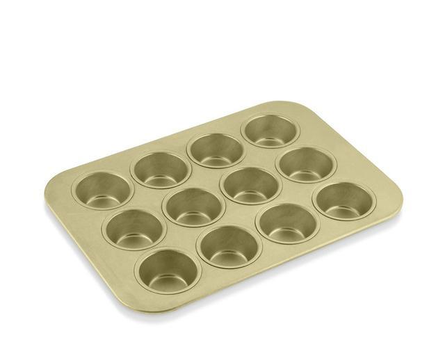 Williams-Sonoma Nonstick Muffin Pan