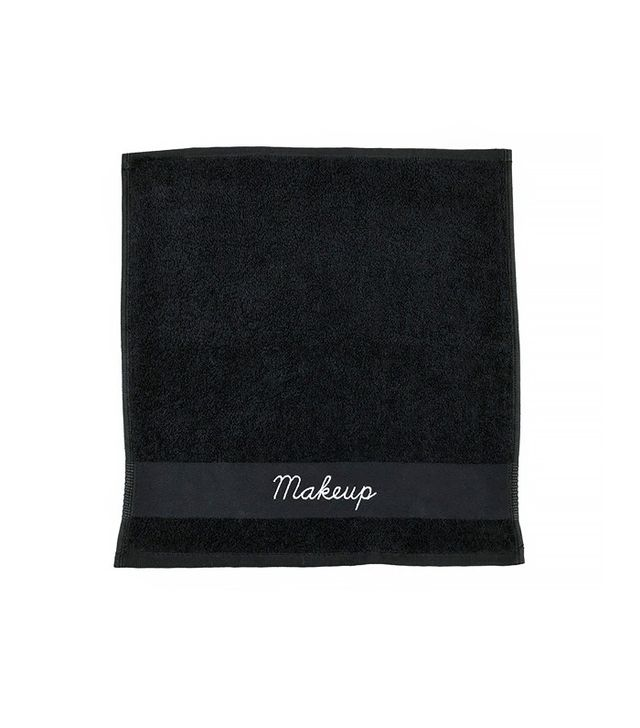 Atelier Ace Makeup Towel