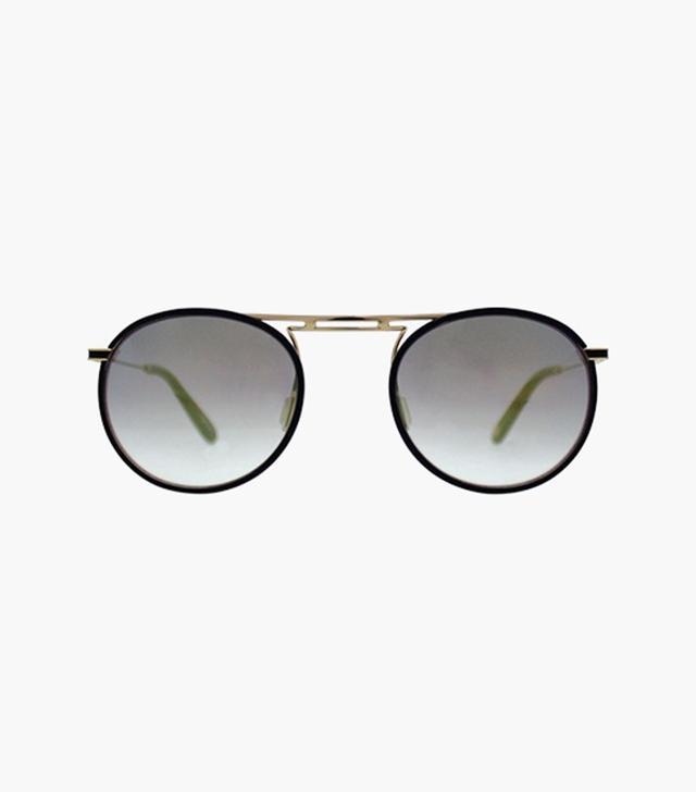 Garrett Leight Cordova Sunglasses