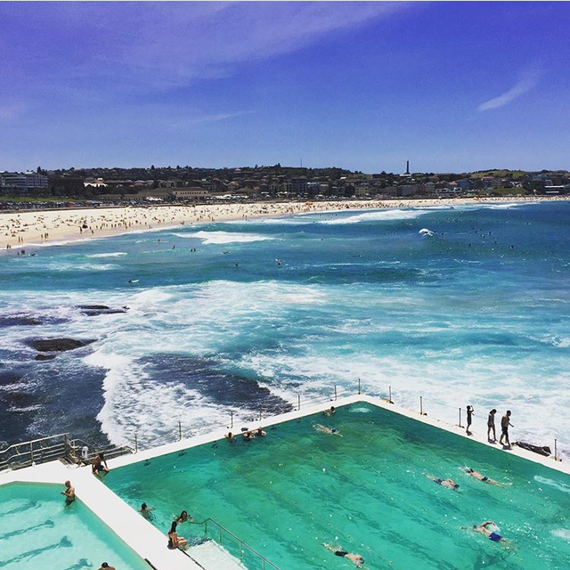 These are the Most Instagrammed Locations in Australia