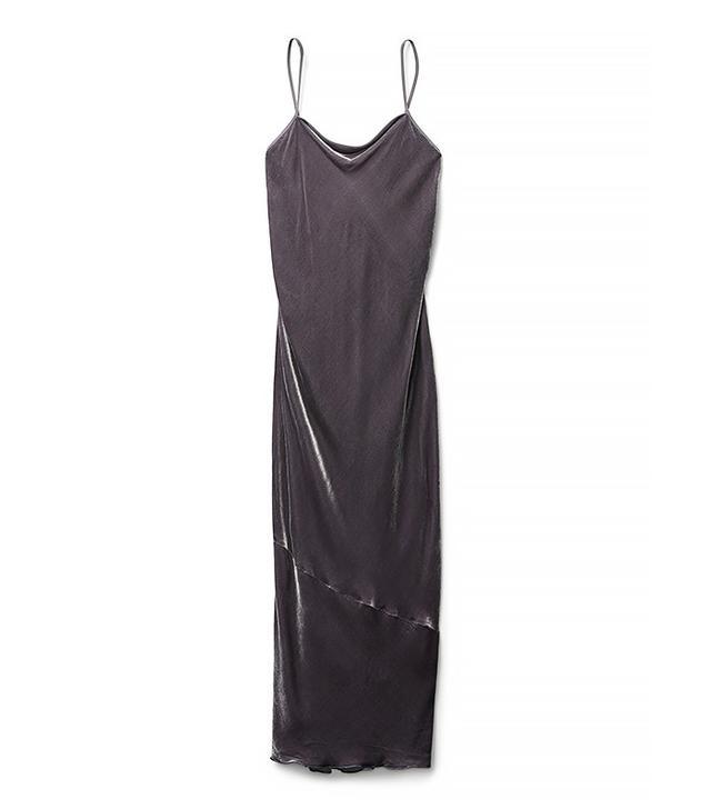 Aritzia Wilfred Michelet Dress