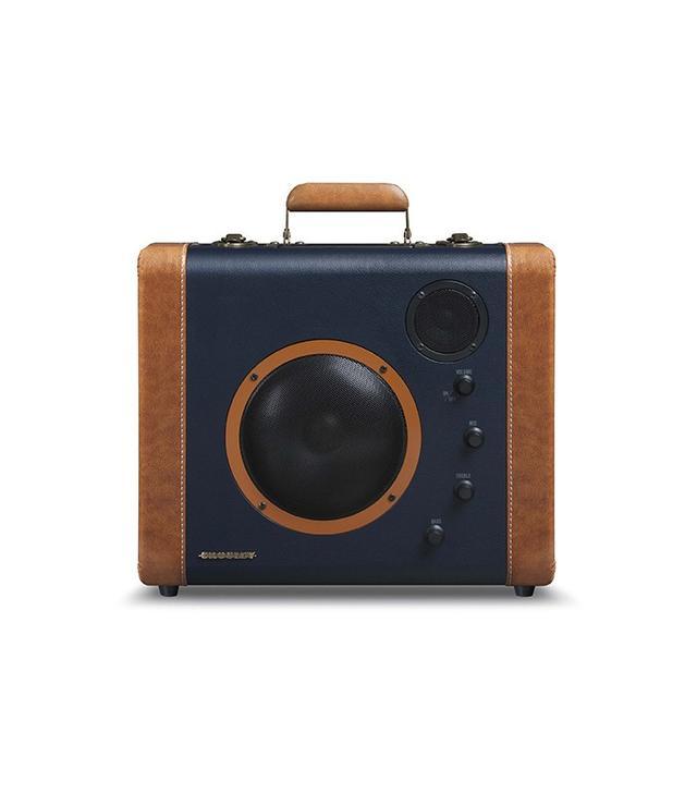 Crosley Soundbomb Speaker System