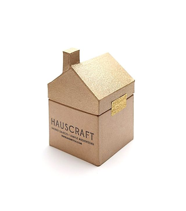 HausWitch for Free People Magic Spell Kit