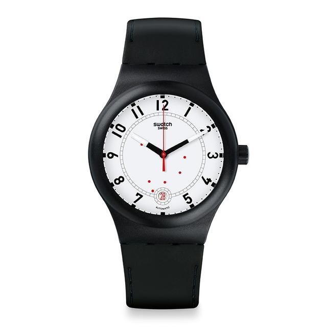 Swatch Sistem Chic