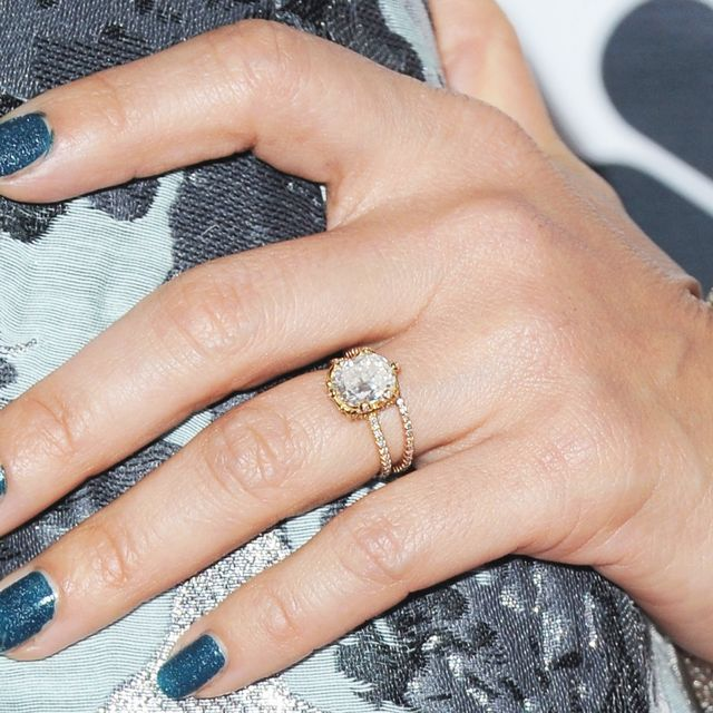 This Little-Known Engagement Ring Tip Can Save You Thousands