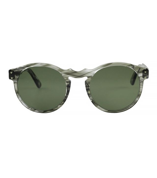 Ahlem Palais Royal Sunglasses