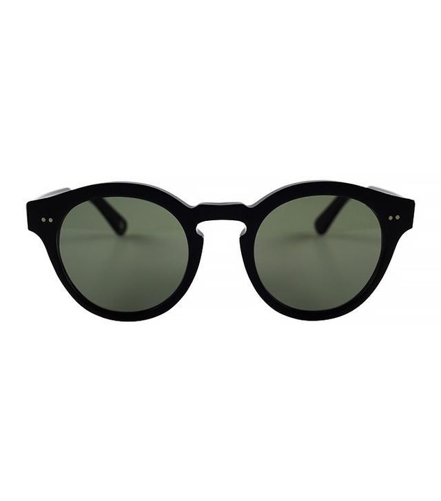 Ahlem Abbesses Sunglasses