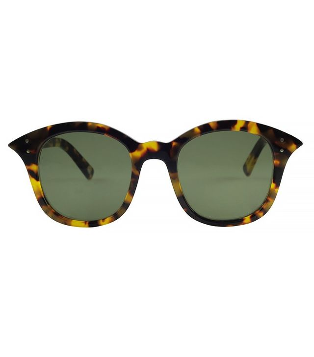 Ahlem Pigalle Sunglasses