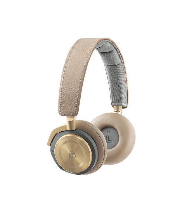 Beoplay H8 Premium Wireless Headphones