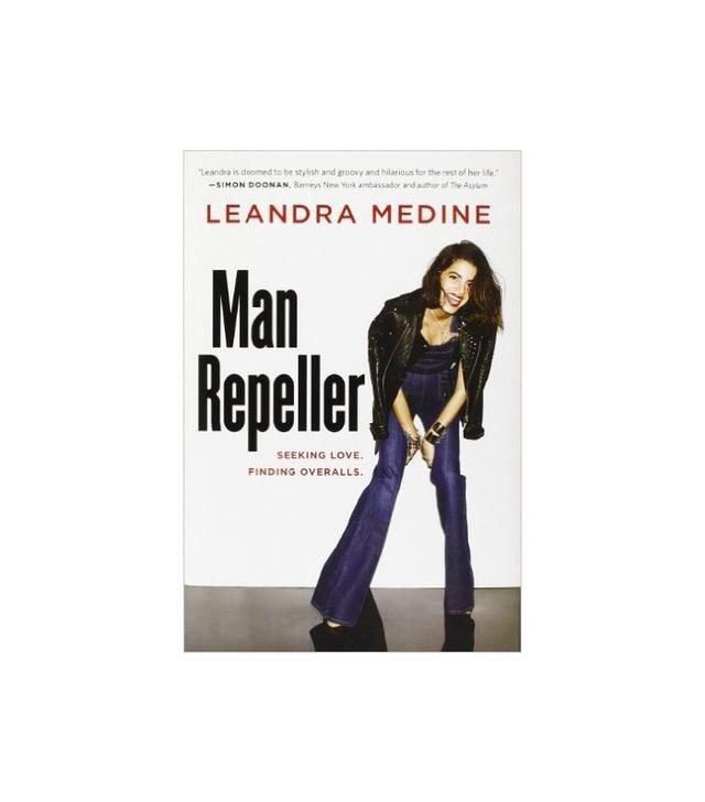 Man Repeller by Leandra Medine