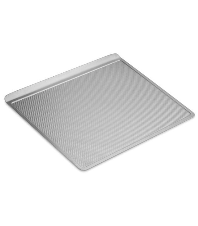 Williams-Sonoma Traditionaltouch Cookie Sheet