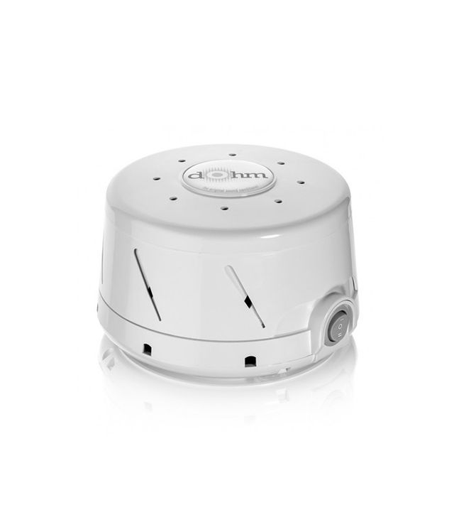 Marpac Dohm DS White Sound Conditioner