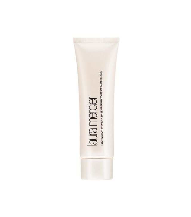 Laura-Mercier-Foundation-Primer