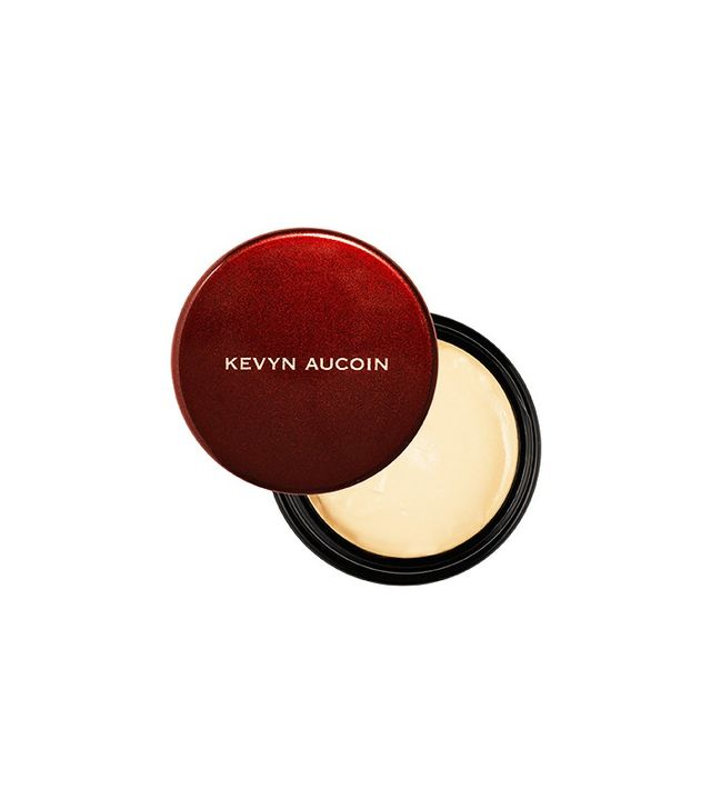 Kevyn-Aucoin-The-Sensual-Skin-Enhancer
