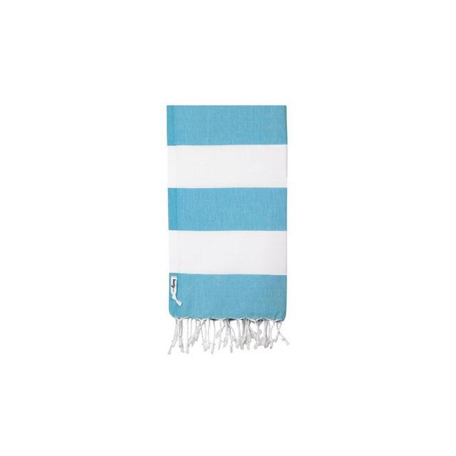 Knotty Turkish Towel