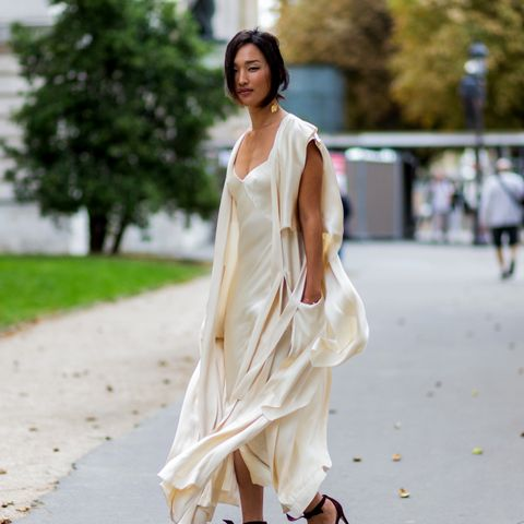 Why After-Five Is the Only Dress Code You Need to Know