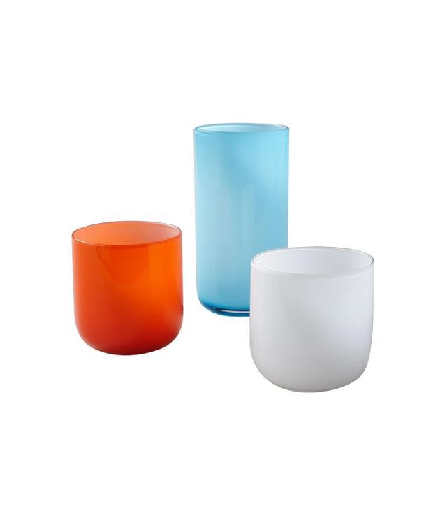 Jonathan Adler Pop Glassware