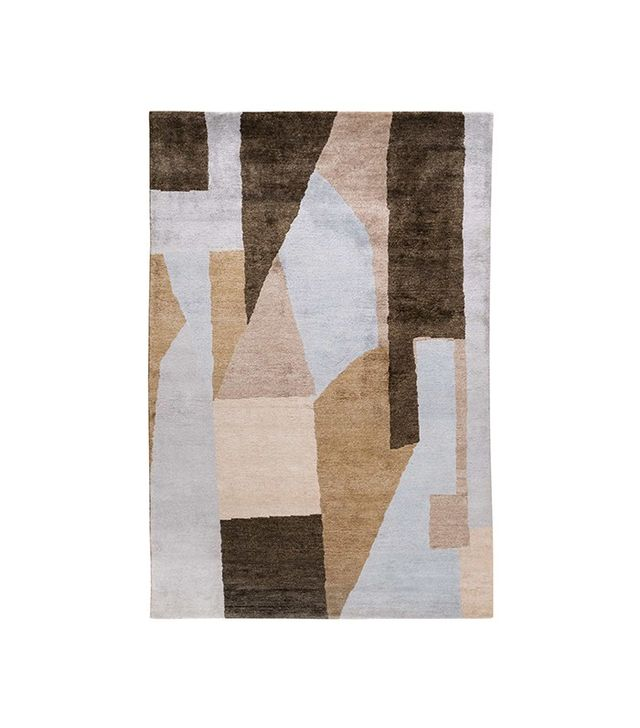 Kelly Wearstler for The Rug Company District Area Rug