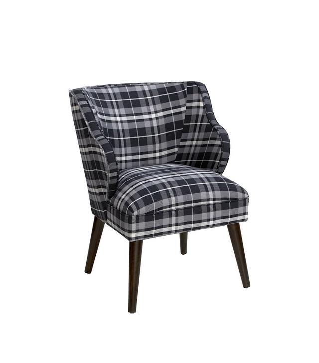 Dot & Bo Aberdeen Accent Chair