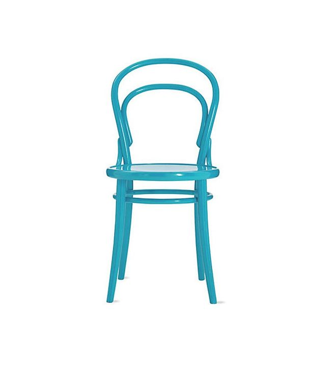 Michael Thonet for Design Within Reach Era Chair