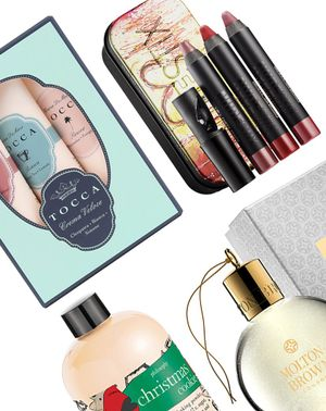 Under $30: These Kris Kringle Gifts Look Deceptively Luxe