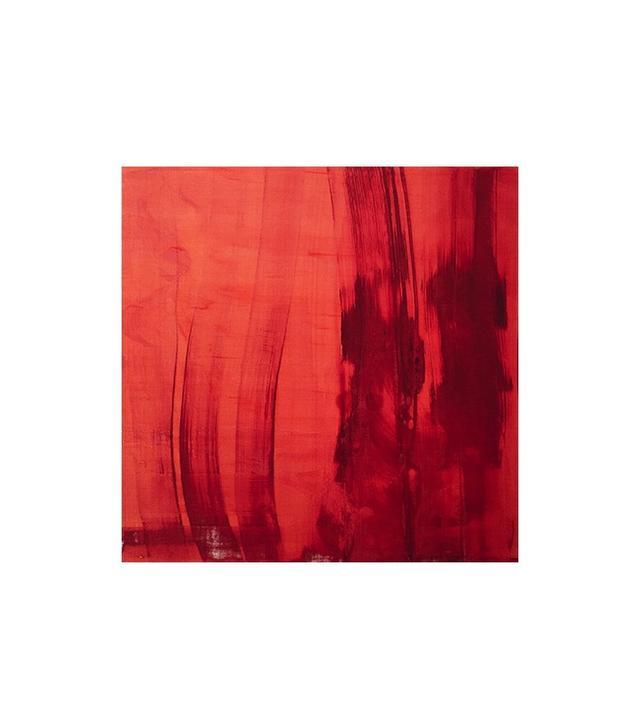Karen J. Revis Art