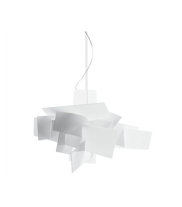 Foscarini Big Bang Chandelier