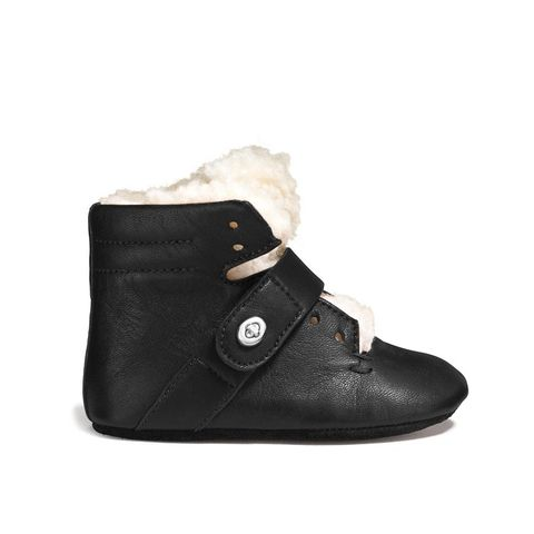 Urban Hiker Baby Shoe
