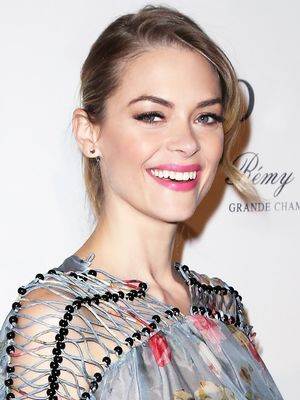 Jaime King Is Launching a Limited-Edition Makeup Line