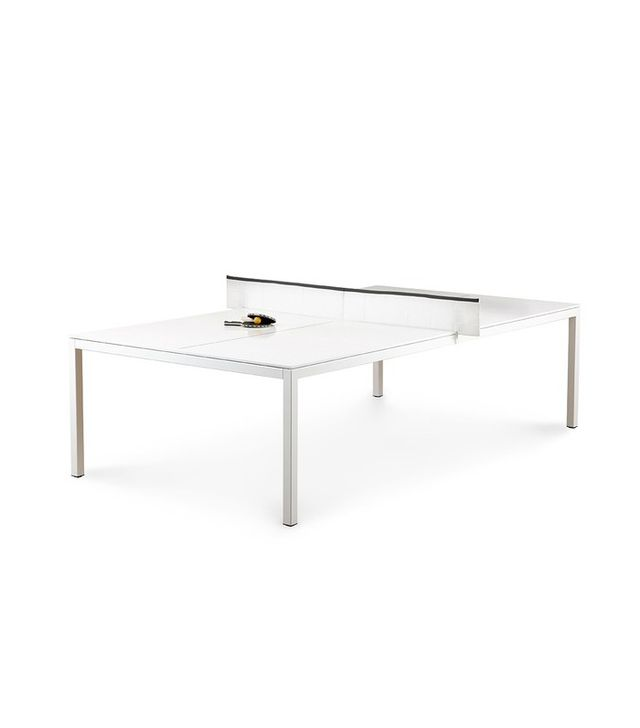 Poppin Ping Pong Conference Table