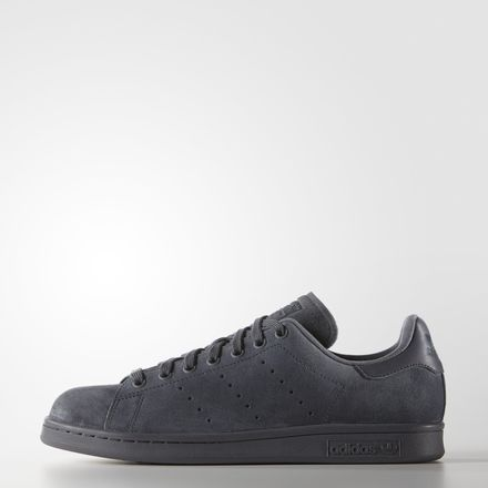 Adidas Stan Smith Onix Sneakers