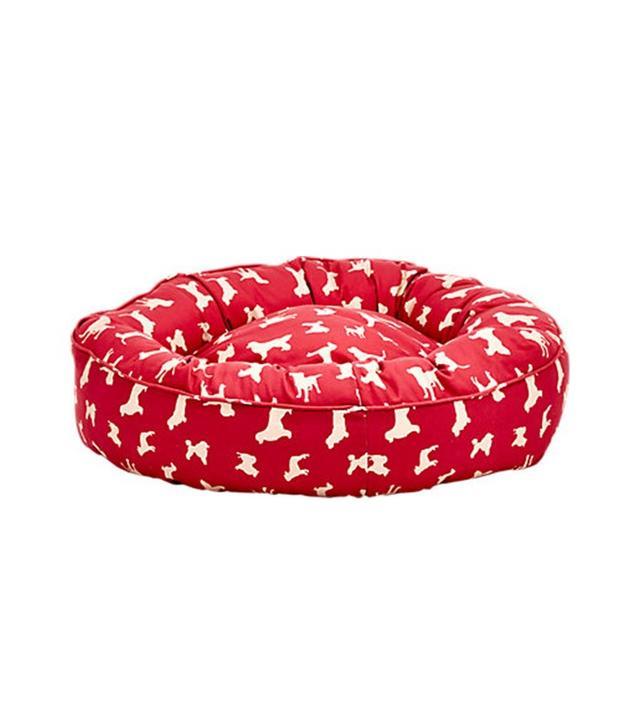 Le Roar Medium Dog Bed