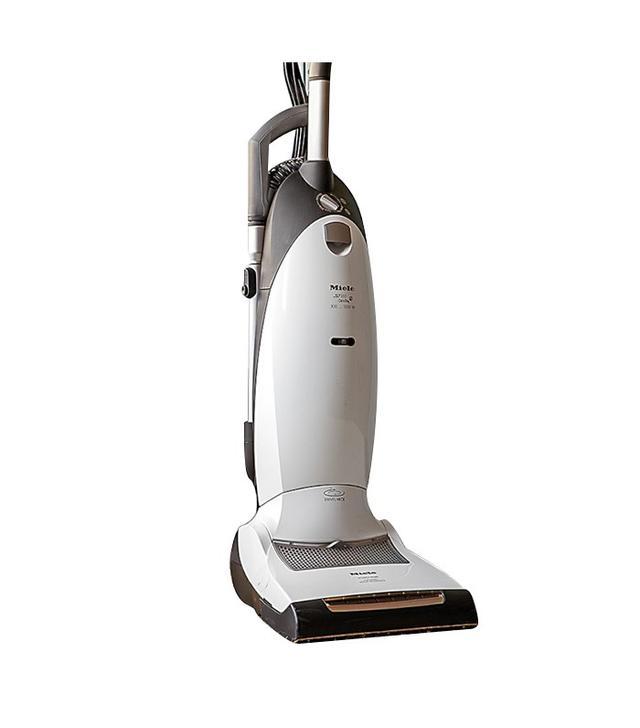 Miele Dynamic U1 Cat and Dog Vacuum
