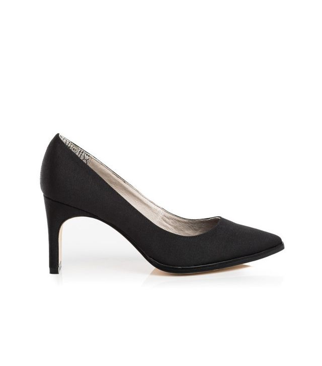 Matt Bernson Royale Pumps