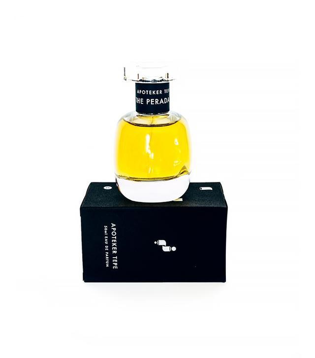 Apoteker Tepe The Peradam Eau de Parfum