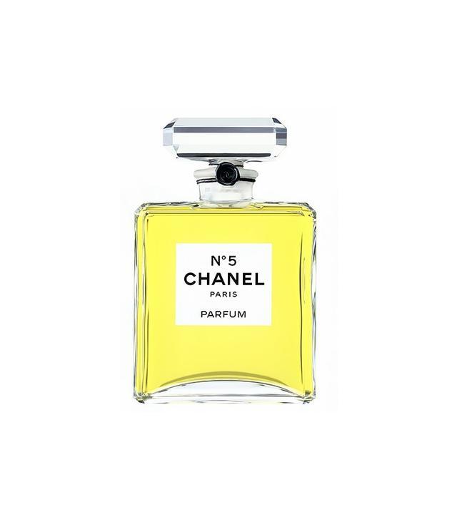 Chanel Chanel No 5 Eau de Parfum Spray
