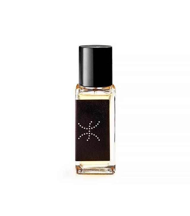 Strange Invisible Perfumes Pisces Eau de Parfum