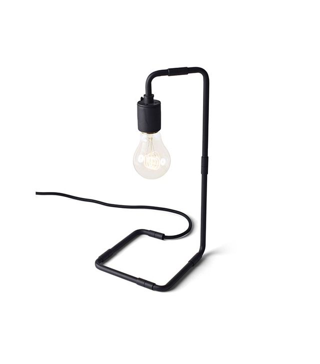 Menu Tribeca Reade Table Lamp