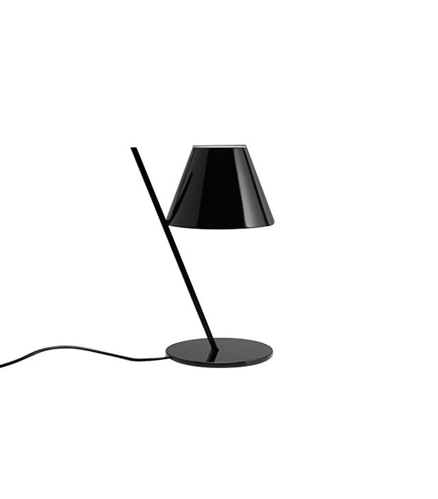 Artemide Lighting La Petite Table Lamp