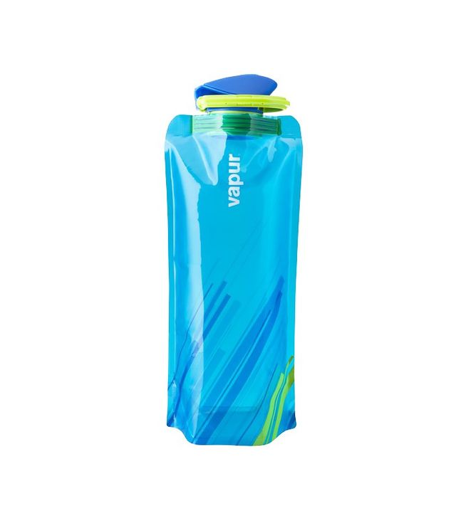 Vapur Element Water Bottle