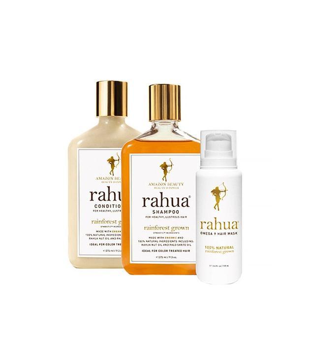 Rahua Holiday Box