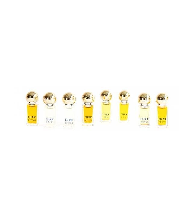 Lurk Perfume Oil